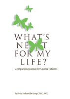 Oncofertility. When is the right time to do something?