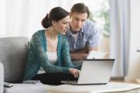 De qué forma me puede ayudar Fertility Online con mis problemas?